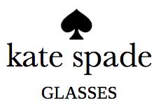 designer eyewear sunglasses new westminster eye clinic